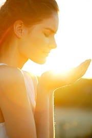 spiritual 2