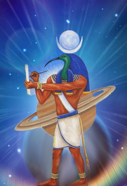 thoth image