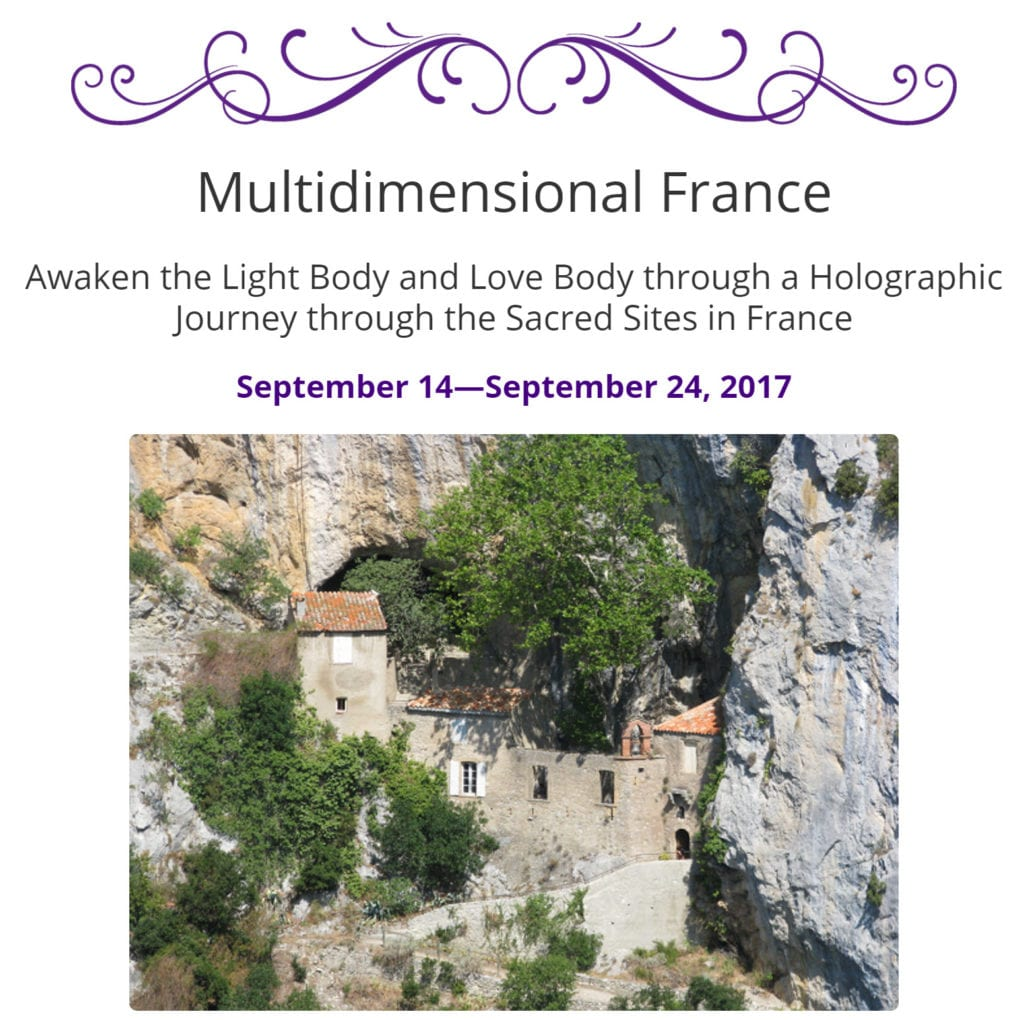 multidimensional-france